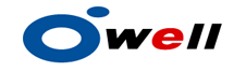 Owell_logo.png